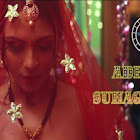 Zoya Rathore  and Arohi Barde web series Adhuri Suhagraat