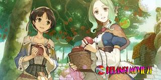 Escha-&-Logy-no-Atelier-Episode-10-Subtitle-Indonesia