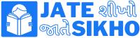 Jate Sikho - જાતે શીખો