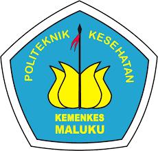 Penerimaan Mahasiswa Baru (Poltekkes) Politeknik Kesehatan  Maluku