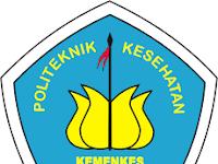 Pendaftaran Mahasiswa Baru (Poltekkes-MALUKU) 2021-2022