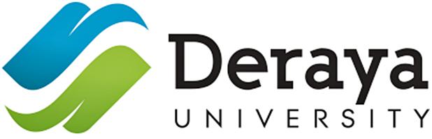 مصروفات جامعة دراية في المنيا 2019 – deraya.edu.eg 2020