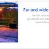 AmEx:MR转点Marriott Bonvey多得25%