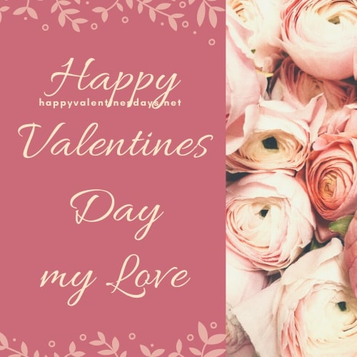 valentine-day-images-for-lovers