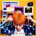 ZICO – FANXY CHILD Lyrics (Feat. FANXY CHILD)