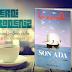 Bir Kitap: Son Ada
