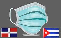 cuba-dominicana-dona