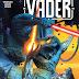Alvo Vader 01-06 (Completo)