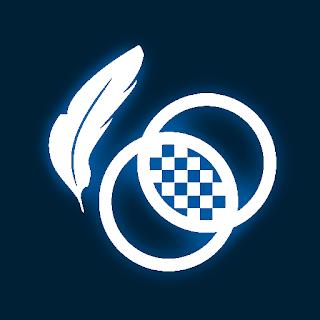 Free Lightroom Presets & Filters - Preset v2.3.0 [Premium]