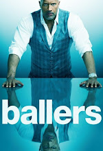Ballers 4° Temporada – WEBRip | HDTV | 720p | 1080p Torrent Legendado / Dual Áudio (2018)