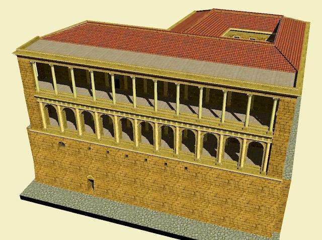 Tabularium_3D-Reconstruction-Lasha%2BTskhondia.jpg