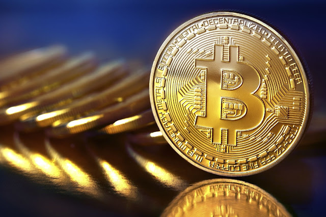 German police fail to deliver bitcoin price to fail 437cr after refusing to provide password