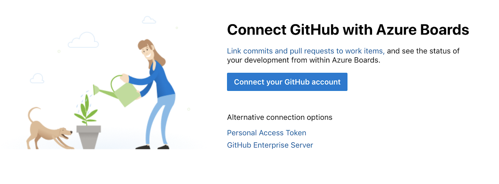 Malin De Silva Devops Integration With Github And Azure
