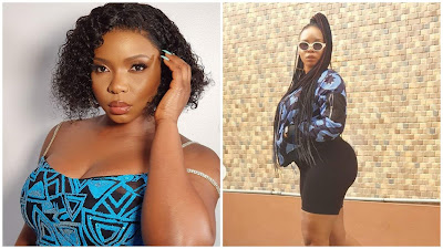 'I Was Once Offered 20 Cows For My Hand In Marriage' – Yemi Alade