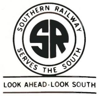 Southern Railway (SR) Recruitment 2016