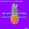 [Mixtape]- Dj Softmaan x Ilovegistblog -- MyStoryMixtape|@ilovegistblog