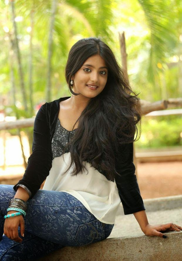 Ulka Gupta latest photos