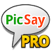 PicSay Pro Versi 1.8.0.5 Apk Full Version Terbaru