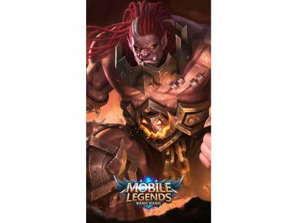 Buff Balmond Terbaru Mobile Legends Android31