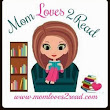 MOM Loves 2 Read needs bloggers!