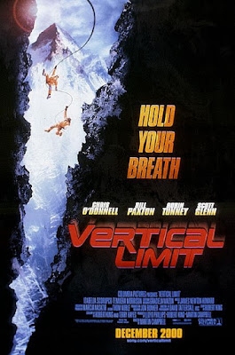 Vertical Limit 2000 Dual Audio Hindi 720p BluRay 900mb
