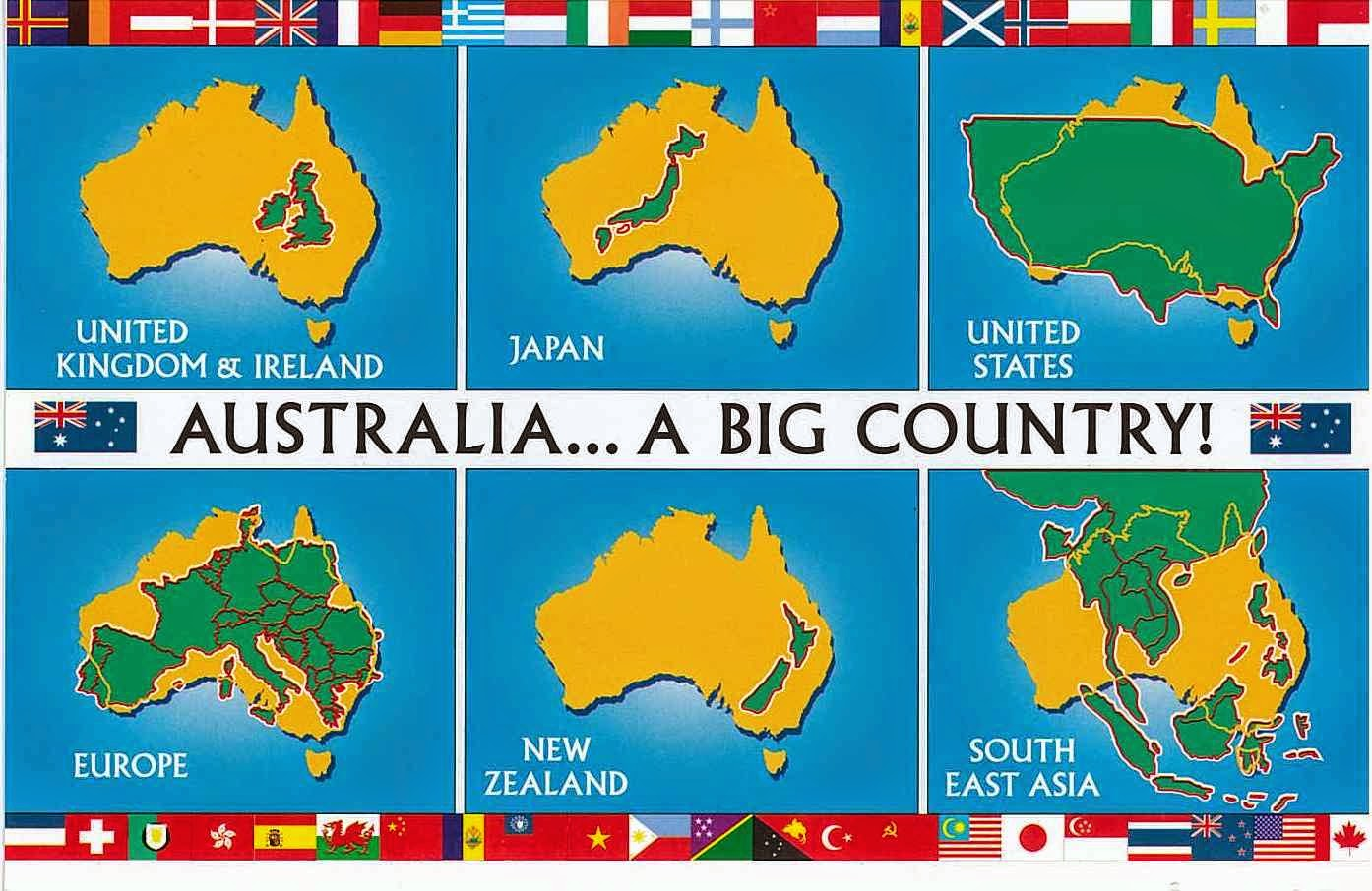 Map Of Australia And Usa.Time Zone Map Australia Usa With Timeshare
