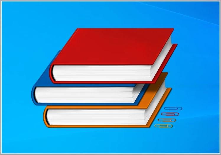 Η καλύτερη Online βιβλιοθήκη για να  βρείτε να κατεβάστε και να  διαβάστε  χιλιάδες  e-books