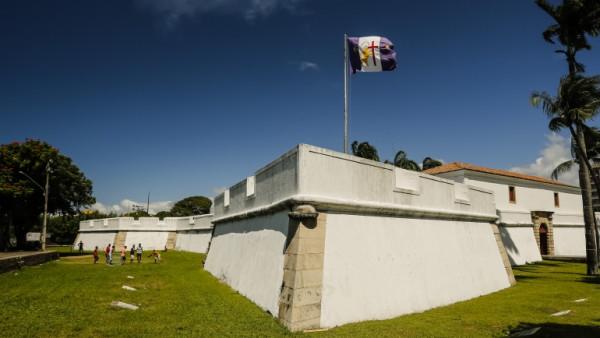 Museu da Cidade do Recife transmite cerimônia virtual em homenagem a Frei Caneca