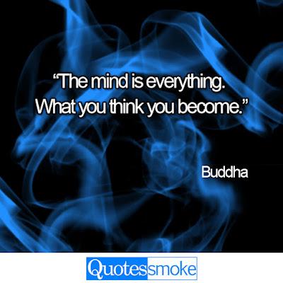 Buddha Life Quotes