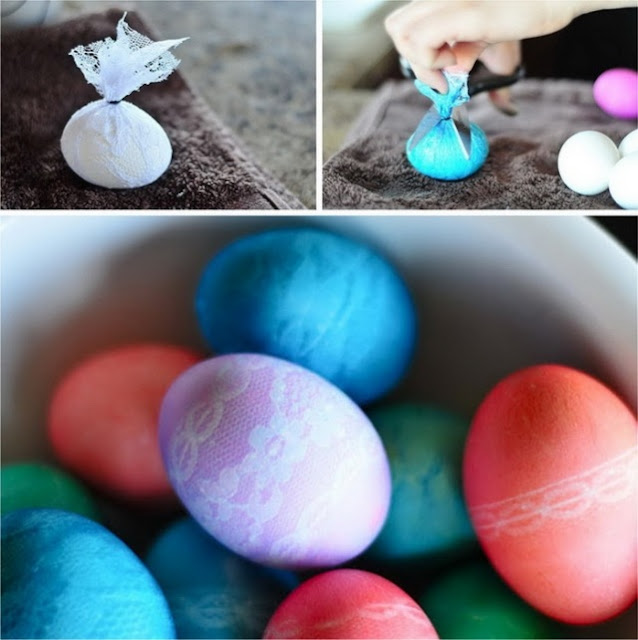 Ideas Make Eggs Racket Coating Component