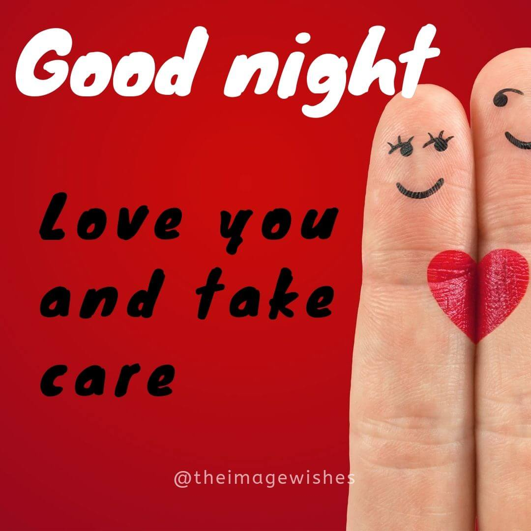 31 Good Night Heart Images Download Hd Images The Image Wishes