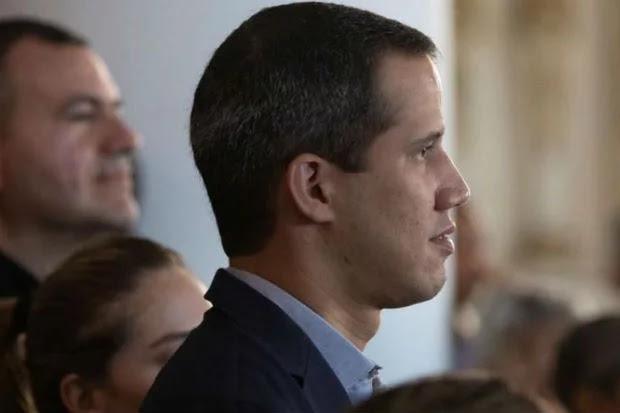 Reuters: Guaidó coversó con T. Rowe Price para el pago de bonos Pdvsa 2020