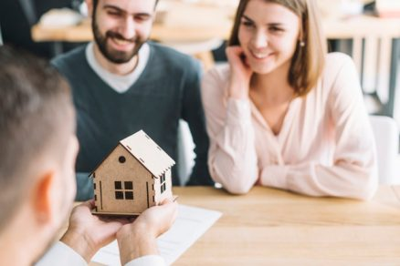 10 TIPS FOR SELLING YOUR HOUSE FOR CASH TO A HOUSE BUYING COMPANY
