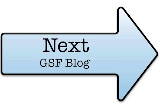 https://procrastistamper.blogspot.co.uk/2017/12/GSFBH-16.html