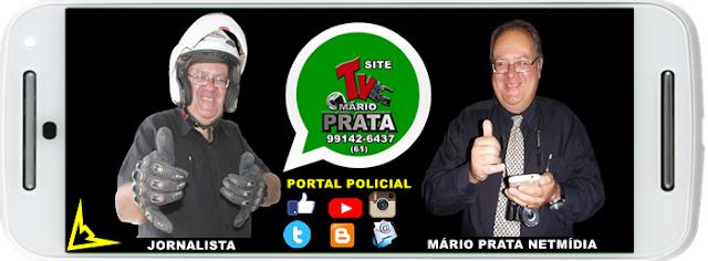 CLICK NA IMAGEM E CURTA A NOSSA PÁGINA NO FACEBOOK