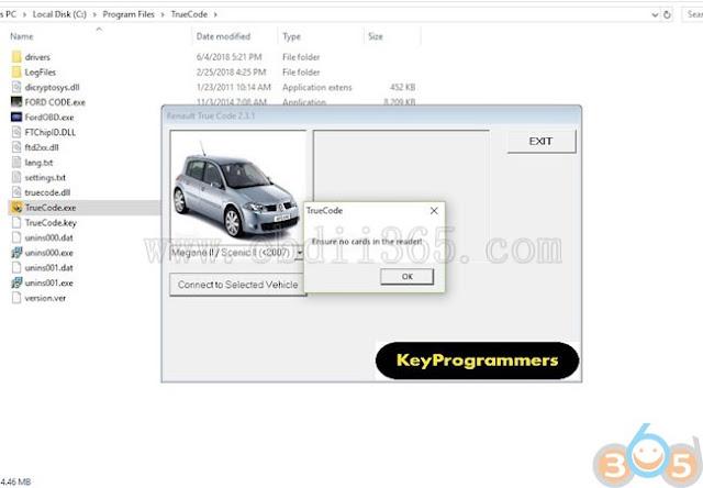 fnr-key-prog-renault-megane-ii-13