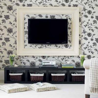 decoracao-painel-tv