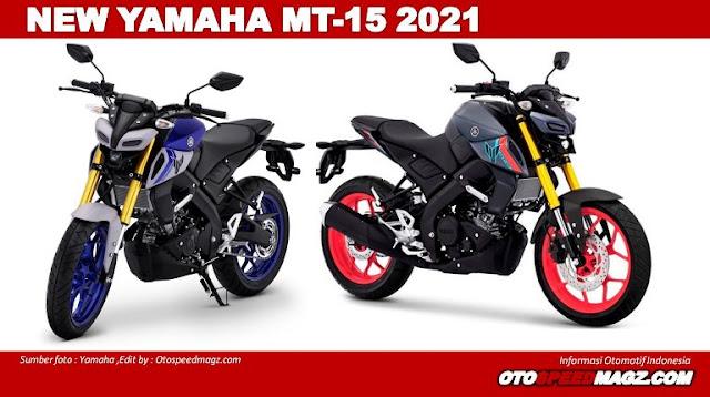 spesifikasi-new-yamaha-mt-15-2021-terbaru