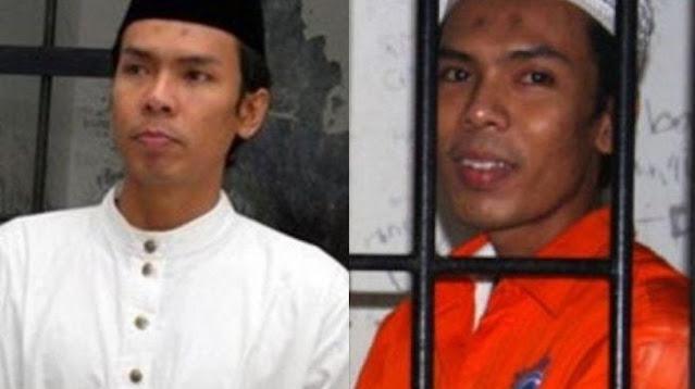 Dikabarkan Tak Jadi Laporkan Habib Bahar, Ryan Jombang Beri Pengakuan Mengejutkan
