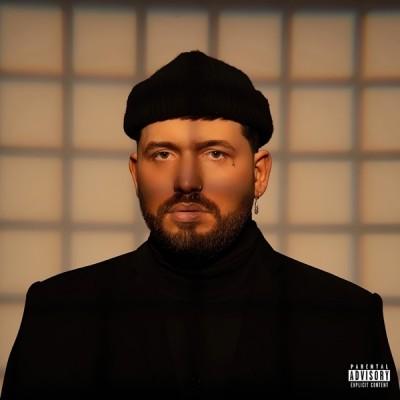 GASHI - 1984 (Deluxe) (2020) - Album Download, Itunes Cover, Official Cover, Album CD Cover Art, Tracklist, 320KBPS, Zip album