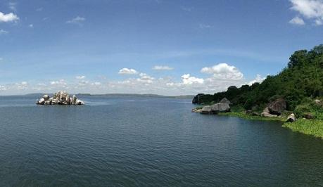 Danau Victoria Destinasi Wisata Populer Di Benua Afrika Inphedia Id