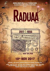 Raduaa