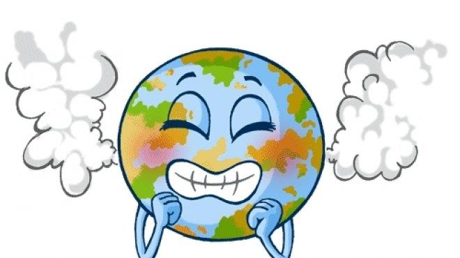 كتاب علوم الارض توجيهي pdf