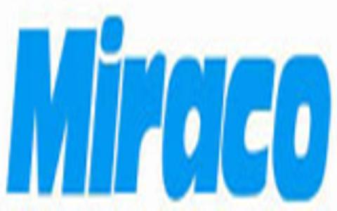 وظائف شركة ميراكو مصر براتب مميز 2021