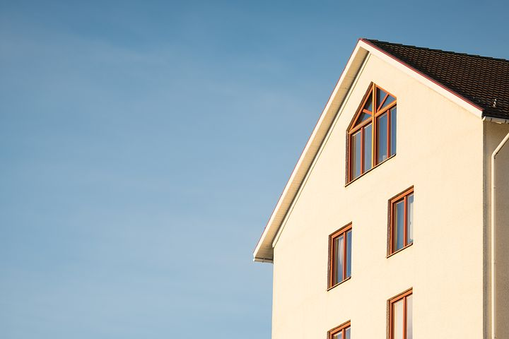 What Is Property insurance and why I Need