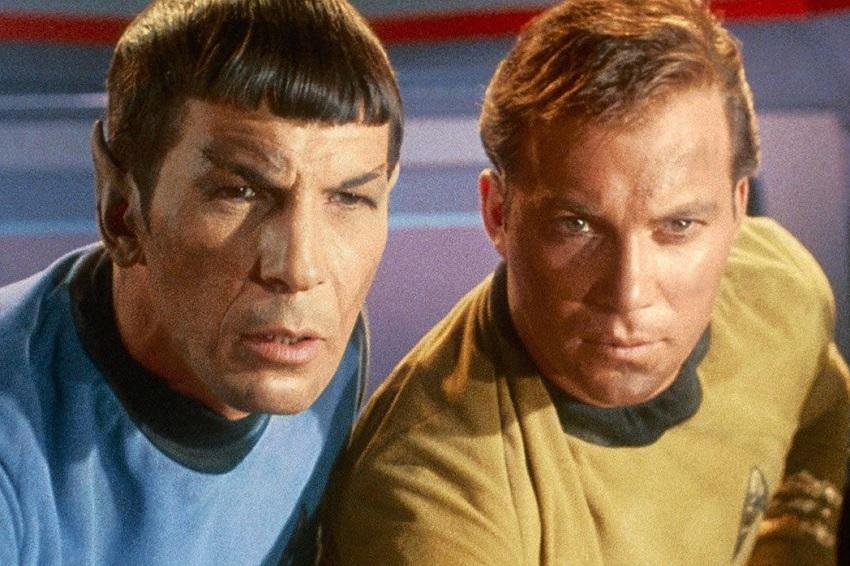 Новый фильм по Star Trek снимет Мэтт Шекман - режиссёр сериала «ВандаВижн»