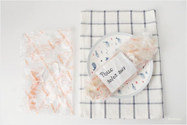 reciclaje-bolsas-plastico-charcuteria-congelar-alimentos