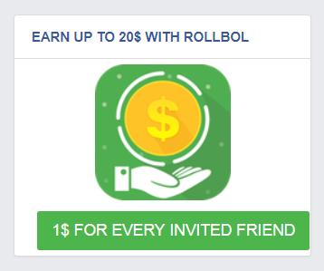 Rollbol.Com - Ating Kilalanin