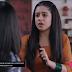 Internet Wala Love 12th December 2018 Written Episode Update: Jai And Aadhya Are Caught In A Misunderstanding Still