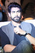 rana daggubati latest photos-thumbnail-9